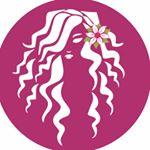 @mielleorganics's profile picture
