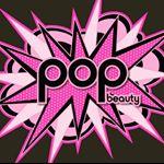 @pop_beauty's profile picture