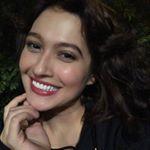 @kareninaanderson's Profile Picture