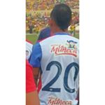 @fernanda_mvasc's Profile Picture