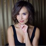 @biancamanalo's Profile Picture