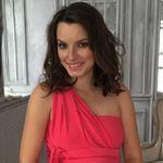 @evgenialevi's Profile Picture