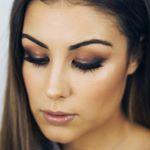 @taniamoraismakeup's Profile Picture