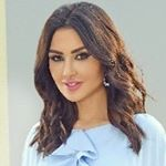 @mayssamaghrebi11's Profile Picture