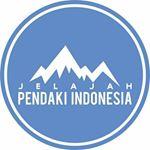 @pendakiindonesia's profile picture on influence.co