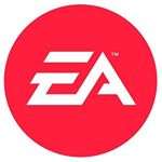 @ea's Profile Picture