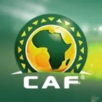 @caf_online's Profile Picture