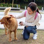 @frungnarikunn's Profile Picture