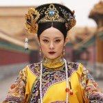 @dreamer_kynto's Profile Picture