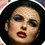 @shaimaa_makeup_artist's Profile Picture
