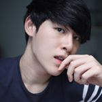 @gusbanana's Profile Picture