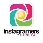 @igersgeneva's Profile Picture