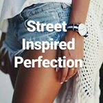 @street.inspired.perfection's Profile Picture