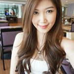 @makeupbychristiaa's Profile Picture