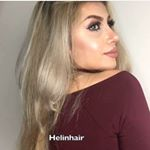 @helinhair's Profile Picture