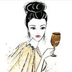 @arialgoh's Profile Picture