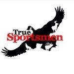 @true_sportsmen's Profile Picture