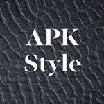 @apkstyle's Profile Picture