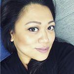 @candifier's Profile Picture