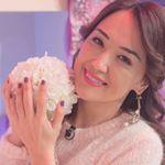 @sultankyzy's Profile Picture