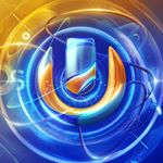 @ultrasouthafrica's Profile Picture
