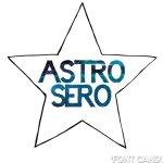 @astrosero's Profile Picture