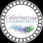 @colorsutraa's Profile Picture