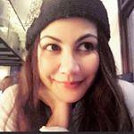 @nitra_namaste's Profile Picture