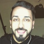 @tariq_at's Profile Picture