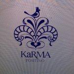 @karmapositivo's Profile Picture