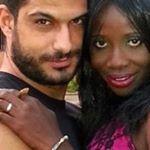 @maryboyoi's Profile Picture