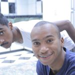 @saad_al3miri's Profile Picture