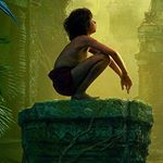 @disneythejunglebook's profile picture