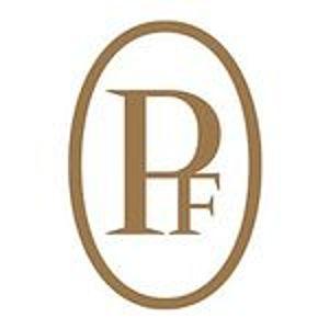 @parmigianifleurier's profile picture