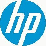 @hpeurope's profile picture