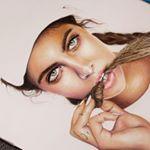 @martinemoen_'s Profile Picture