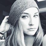 @bukeii's Profile Picture
