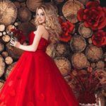 @darya_pinzar86's Profile Picture