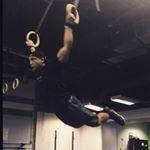 @nicjohnston_fitness's Profile Picture