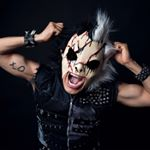 @dj_bl3nd's Profile Picture