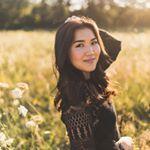 @heartofplastic's Profile Picture