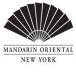@mo_newyork's Profile Picture