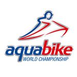 @aquabike_official's Profile Picture