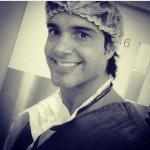 @drgiulianoborille's Profile Picture