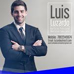 @thetitoluzardo's Profile Picture