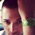 @jarredlove13's Profile Picture