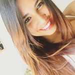 @primidilli's Profile Picture