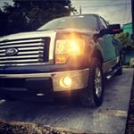 @kelvin_pinguuxd's Profile Picture