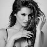 @vivianaortizpr's Profile Picture