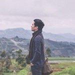 @rubenkristianto's Profile Picture